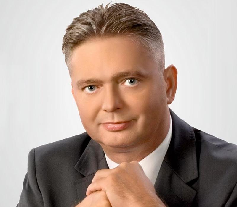 Artur Marchlewicz