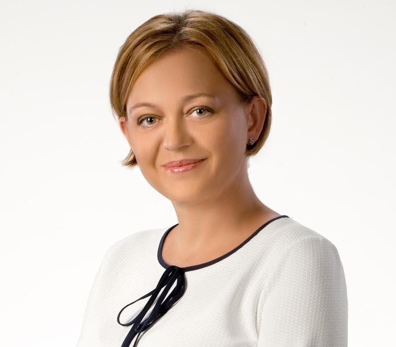 Justyna Myszak